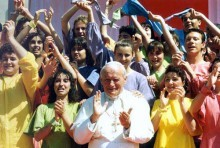 thumb_The_World_Youth_Day_in_Rome Биография Иоанна Павла II